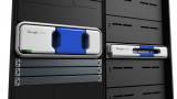 Google Transfer Appliance holt Daten in die Cloud
