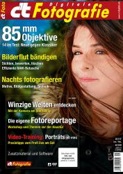 Pressefoto