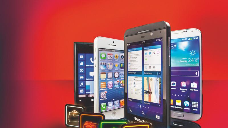 high end smartphones und g nstige alternativen c 39 t magazin. Black Bedroom Furniture Sets. Home Design Ideas