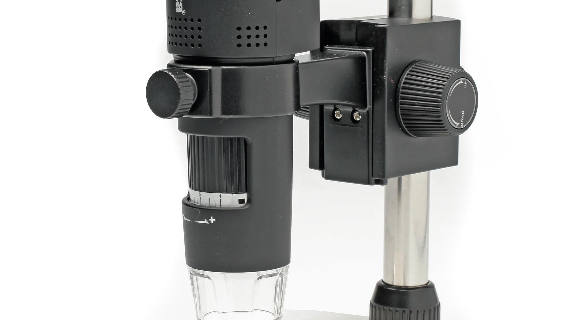 Wlan mikroskop c t magazin