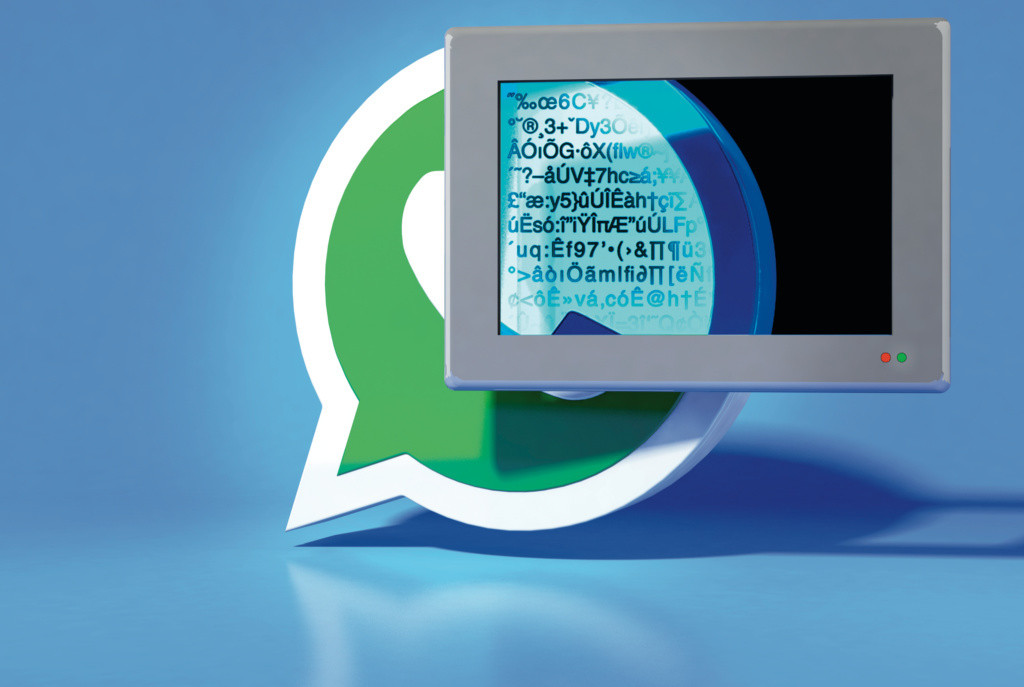 Whatsapp auf PC und Tablet, Backup und Alternativen