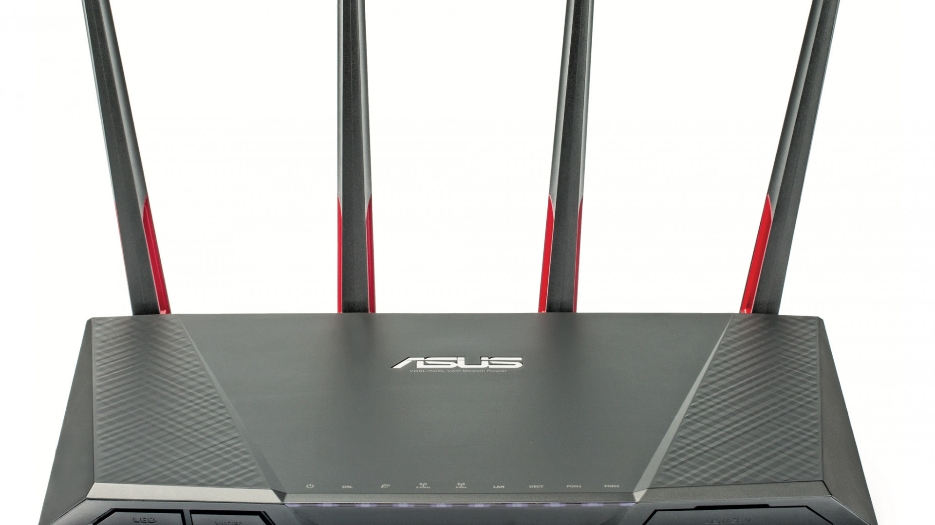 asus xdsl wlan router dsl ac68vg mit telefonie c 39 t magazin. Black Bedroom Furniture Sets. Home Design Ideas