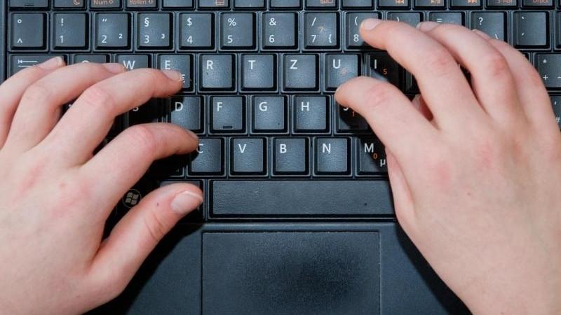Ungewisse Zukunft für den Jugendschutz im Internet