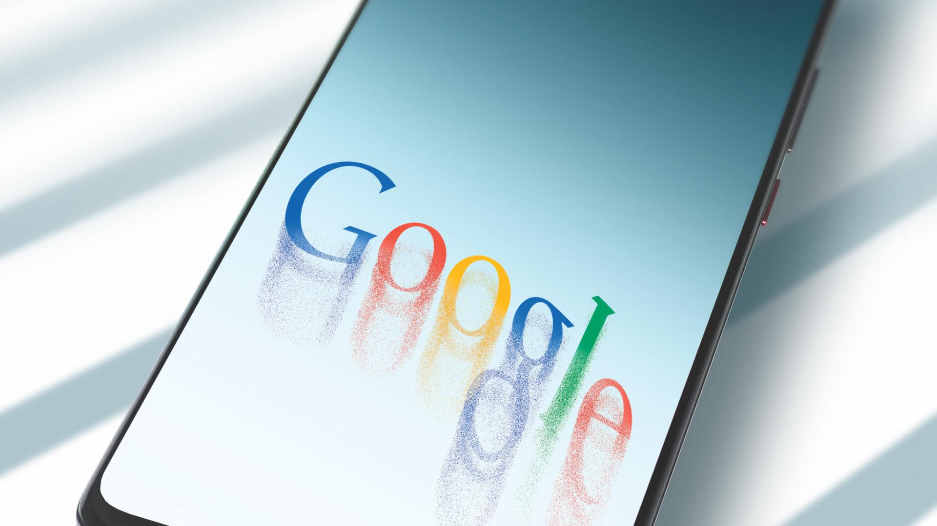 Google beendet Geschäfte mit Huawei