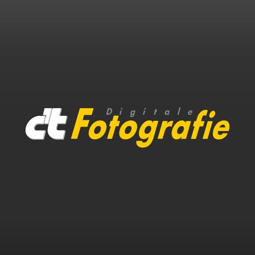 Foto-Tipp: Aktfotografie mal anders