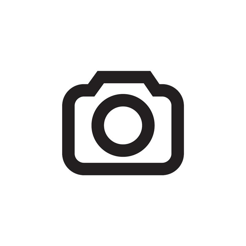 Schnelle Spiegellose im Test: Fujifilm X-T3 gegen Sony A6500