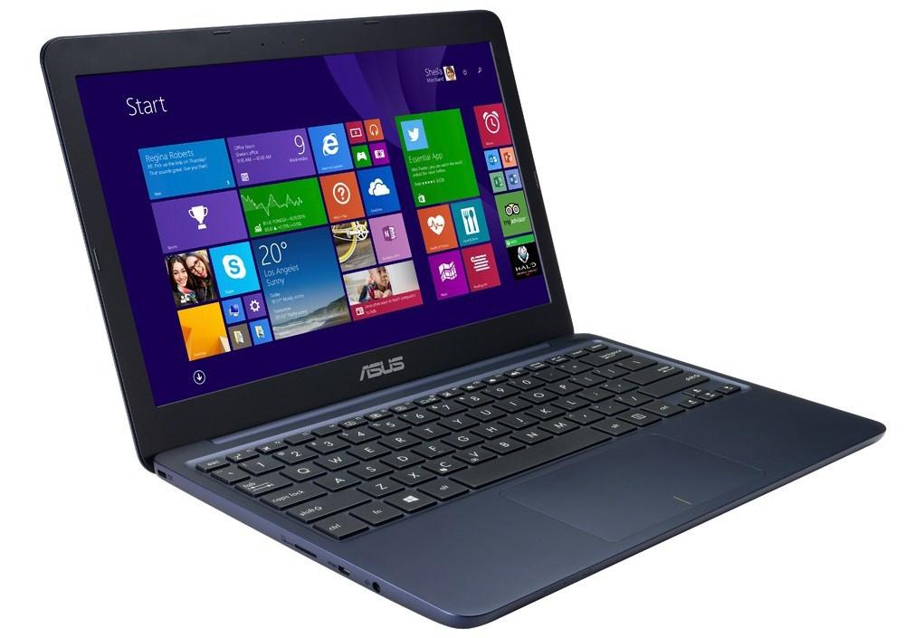 Preiskampf-Netbook mit Tablet-Prozessor