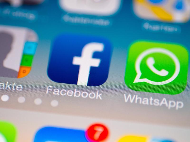 WhatsApp erlaubt Abdrehen der Lesebestätigung – mit Hindernissen