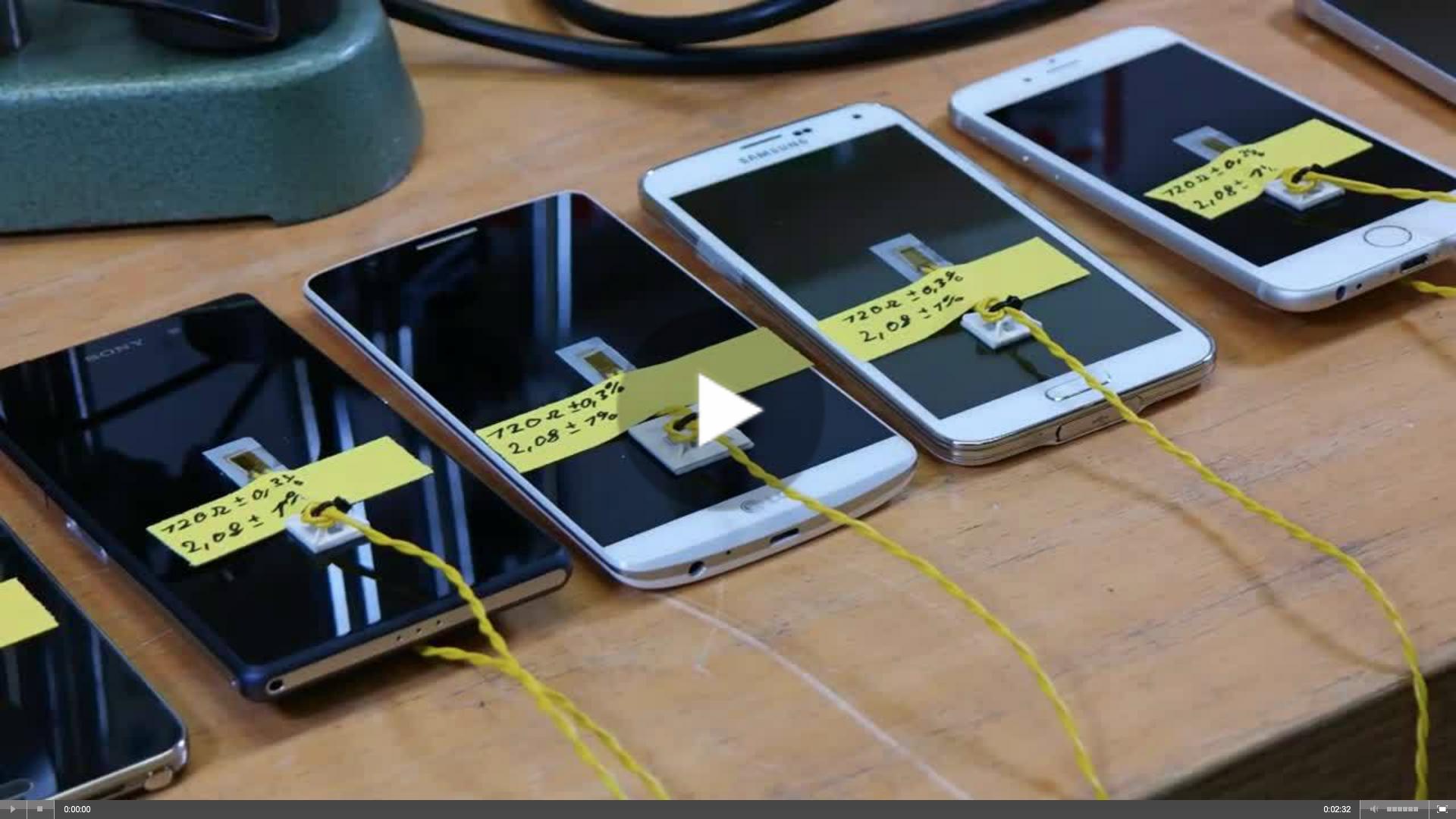 Stiftung warentest singlebörsen 2014 Εμπορικα καταστηματα θεσσαλονικης