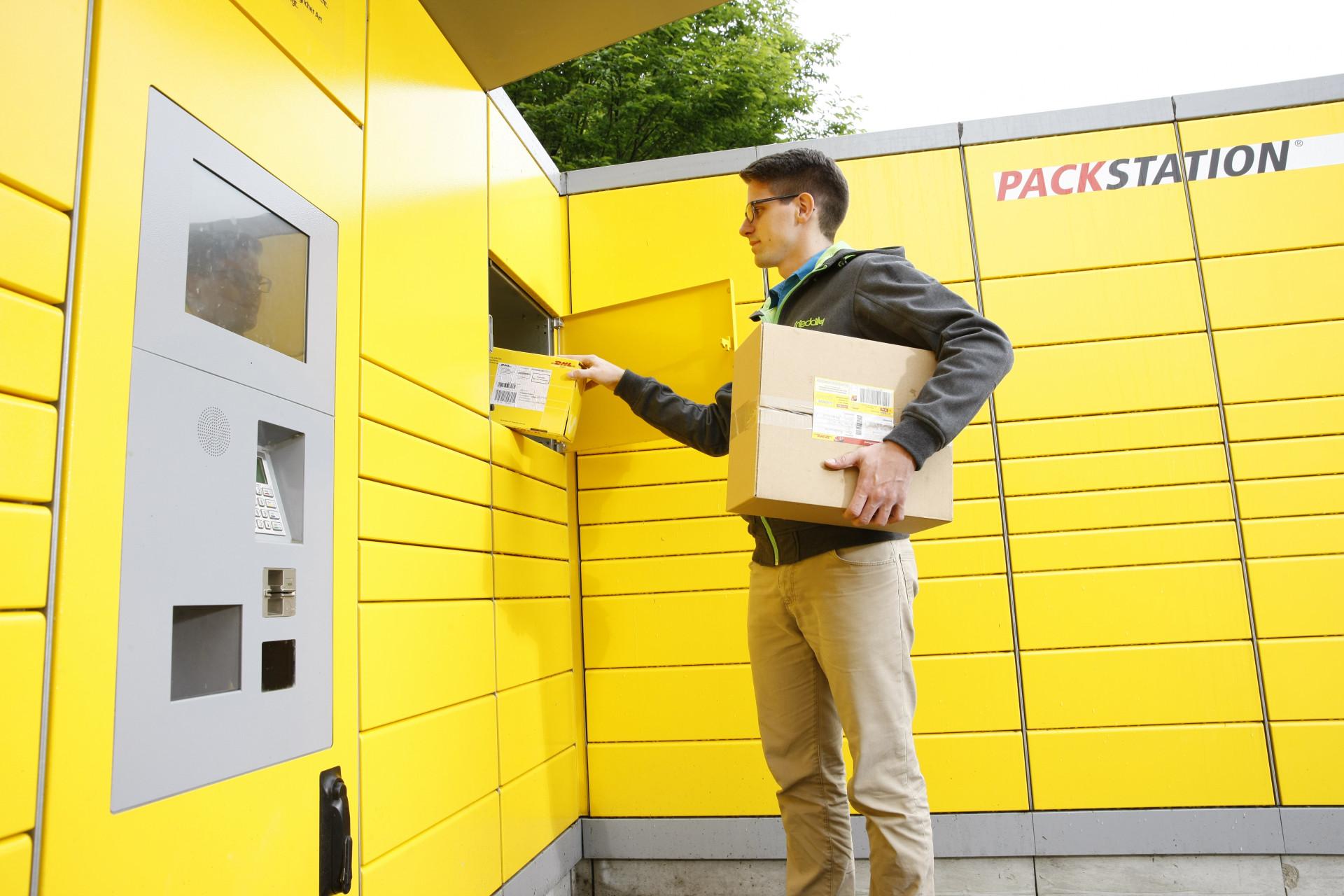 dhl packstation kontakt 0228