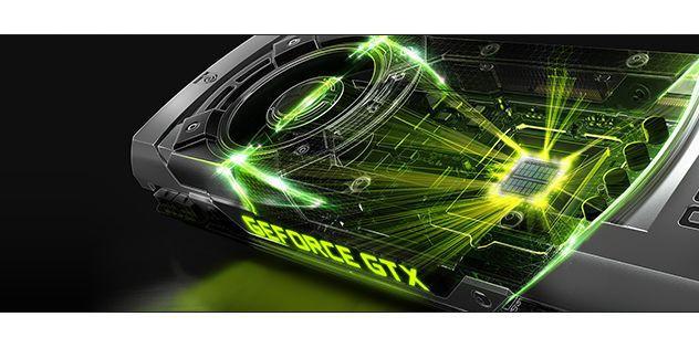 GeForce GTX 960: Günstigere Maxwell-Spielerkarte steht vor der Tür
