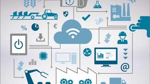 Internet der Dinge für Einsteiger: ARM stellt Entwicklungsset für das Internet der Dinge vor