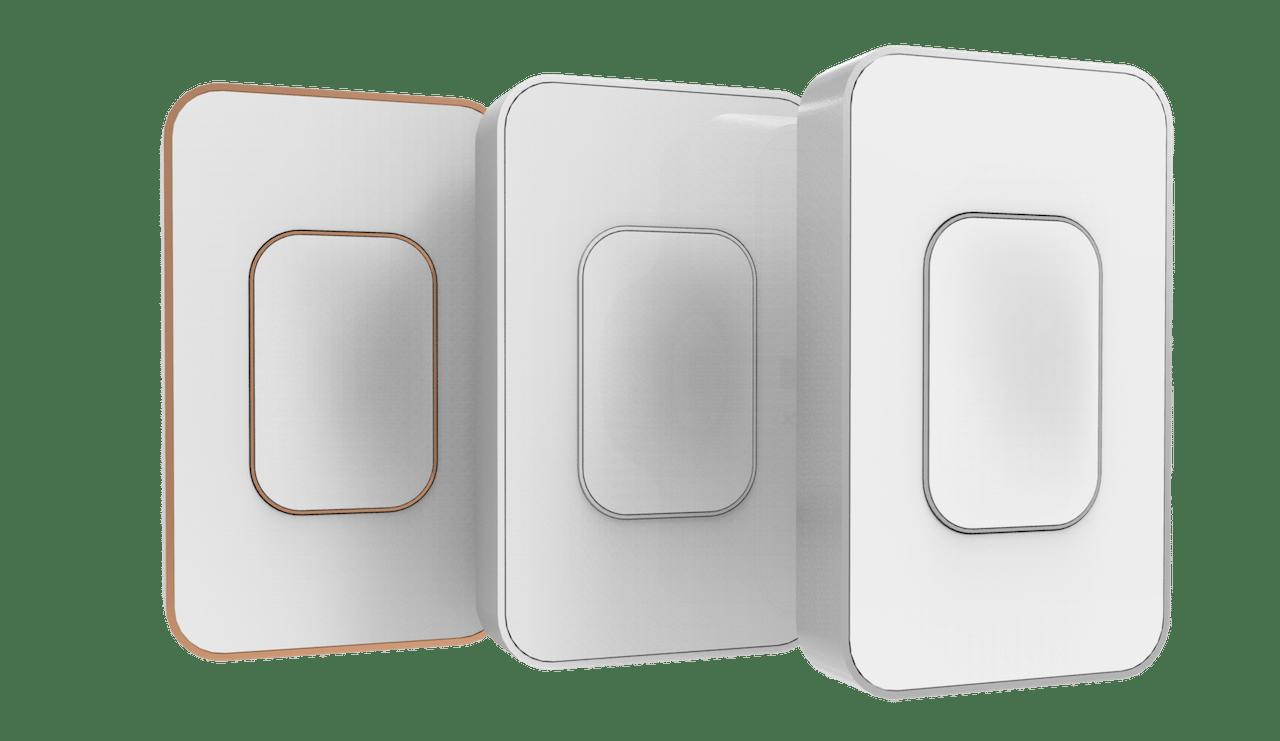 Fantastisch 6 X 6 Drahtgitterplatten Fotos - Elektrische Schaltplan ...