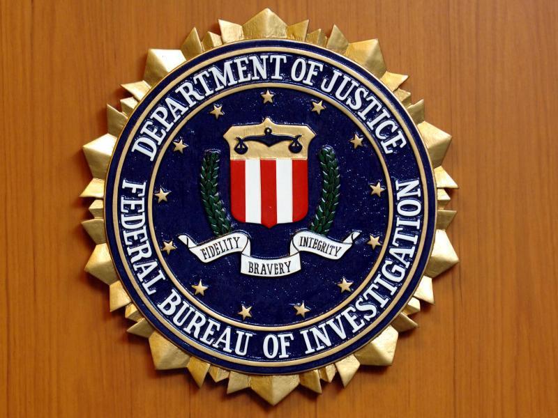 Hacker der SwaggSec-Gruppe zu drei Jahren Haft verurteilt
