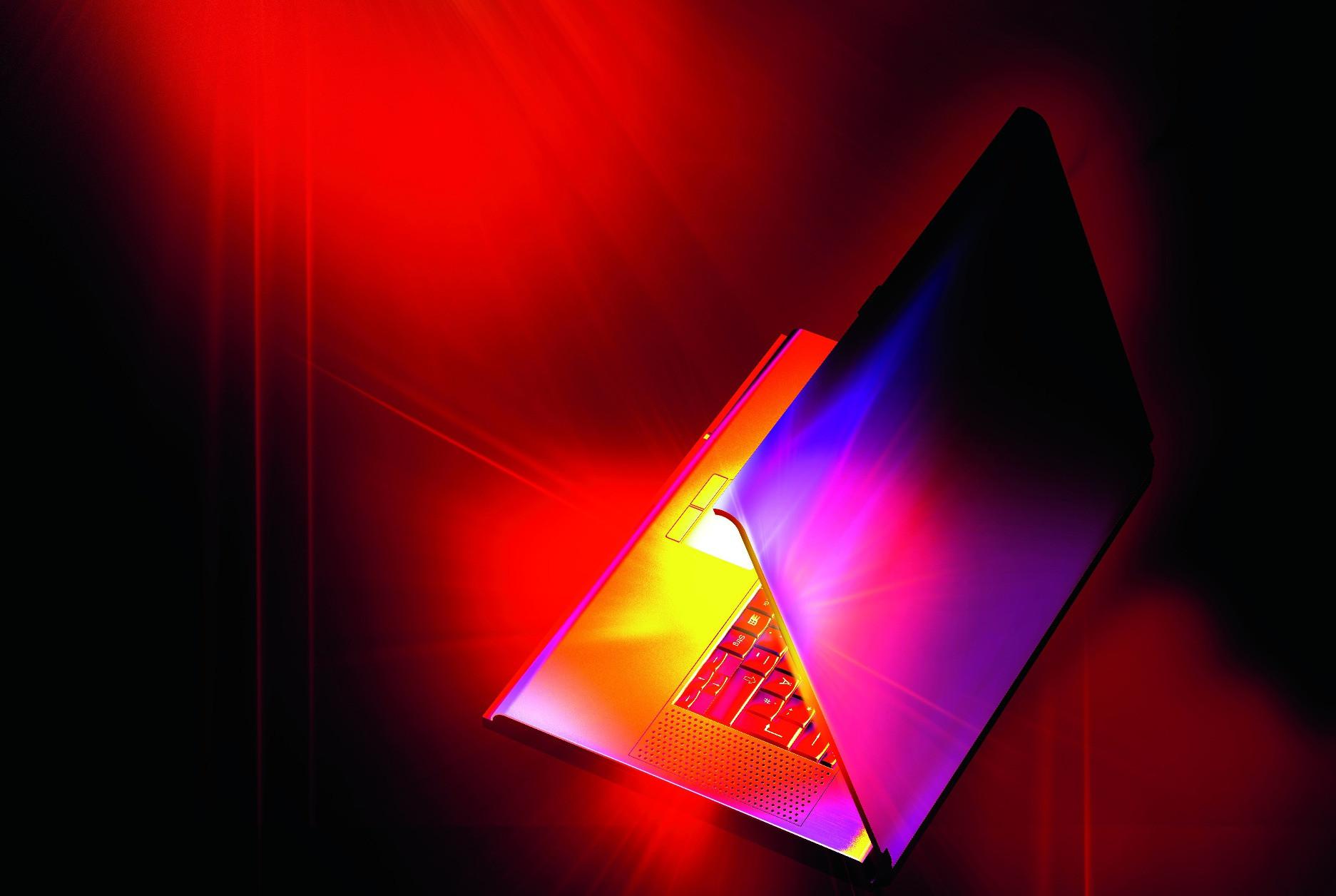 Überhitzung vorbeugen: PC, Smartphone & Co. in der Sommerhitze kühl halten