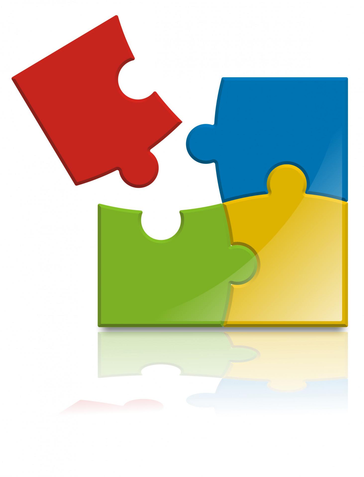 Puzzles sollen gegen DDoS-Angriffe schützen