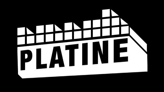 platine festival elektronische kunst und performance in k ln ehrenfeld make. Black Bedroom Furniture Sets. Home Design Ideas