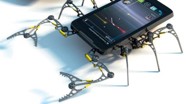 StageFright: Samsung- und Nexus-Geräte bekommen monatliche Sicherheitsupdates