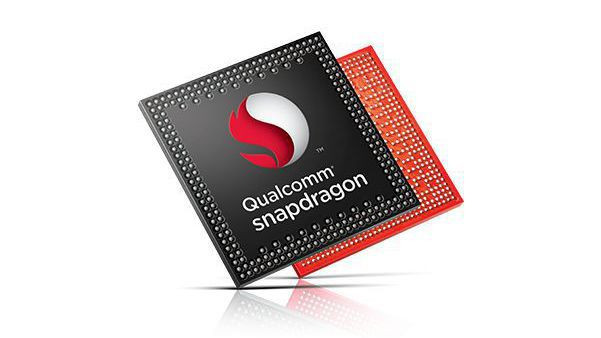 Siggraph 2015: Qualcomm's New Soc Gpus Adreno 510 And 530 For Smartphones And Tablets