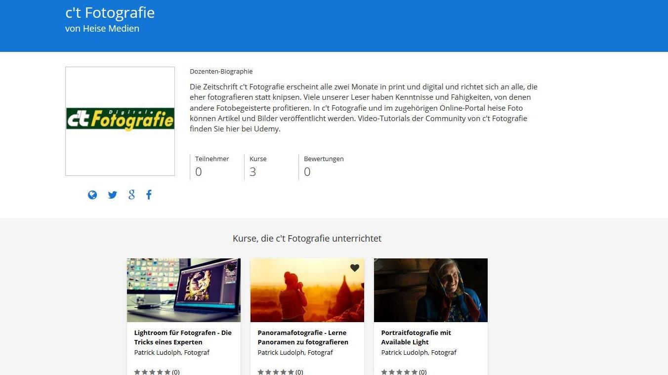 Berühmt Kostenlose Website Um Einen Lebenslauf Zu Erstellen Bilder ...