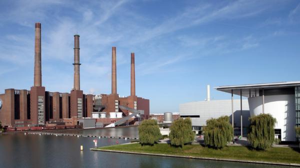 Abgas-Skandal: VW hat anscheinend auch ein CO2-Problem