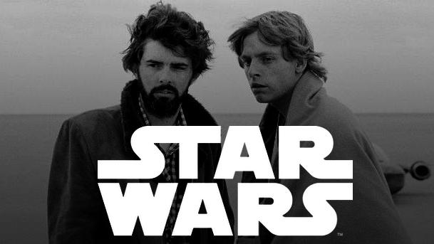 Wunsch eines todkranken Star Wars-Fan geht in Erfüllung