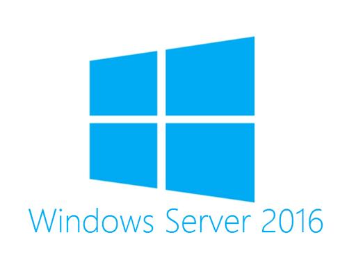Windows Server 2016 ändert Lizenzmodell