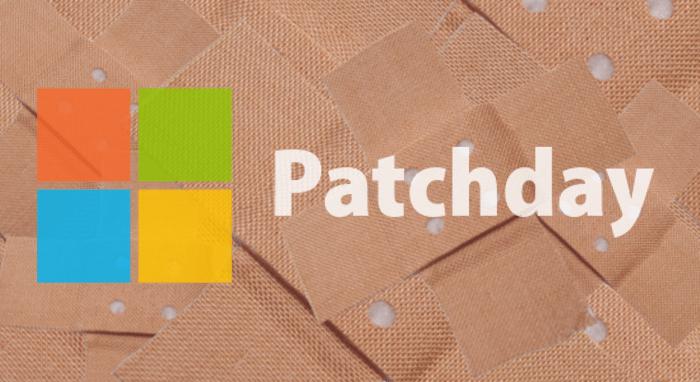 Patchday 01/16: Microsofts letzte Sicherheitsupdates für ältere Internet-Explorer-Versionen