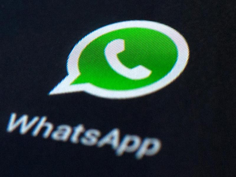FAQ zur Whatsapp-Verschlüsselung: Das Problem mit den Metadaten bleibt
