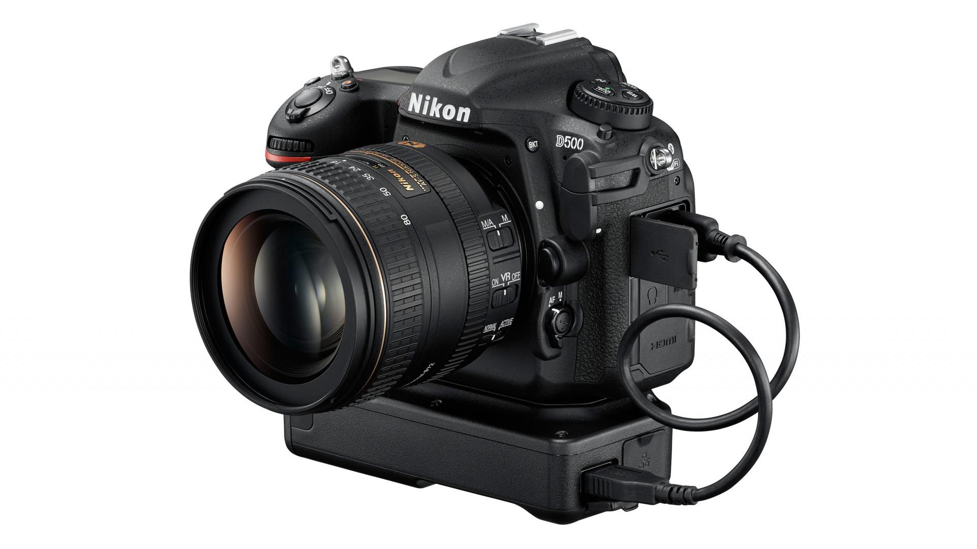 kamera fernsteuerung mit dslrdashboard Kunde vs nikon abmahnung wegen proprietärem wlan mit bluetooth