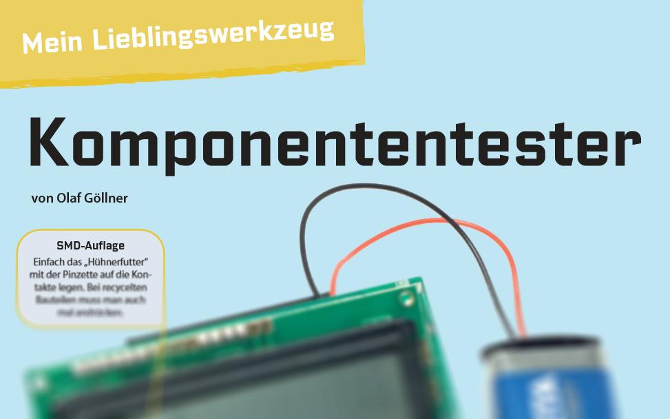Charmant Einfache Elektronik Projekte Für Studenten Pdf Galerie ...