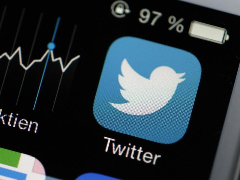 Bericht: Twitter plant Livestreams auf Apple TV