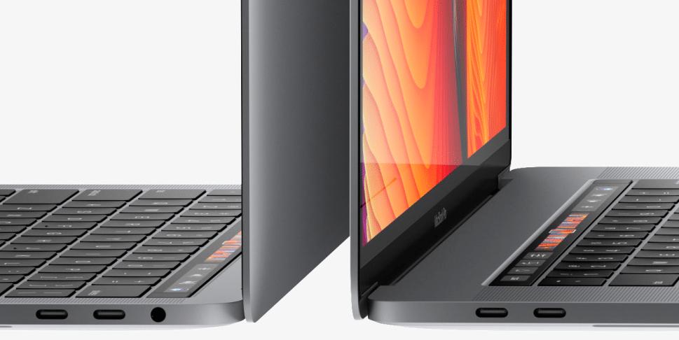 MacBook Pro mit USB-C: Viele neue Apple-Kabel und Adapter