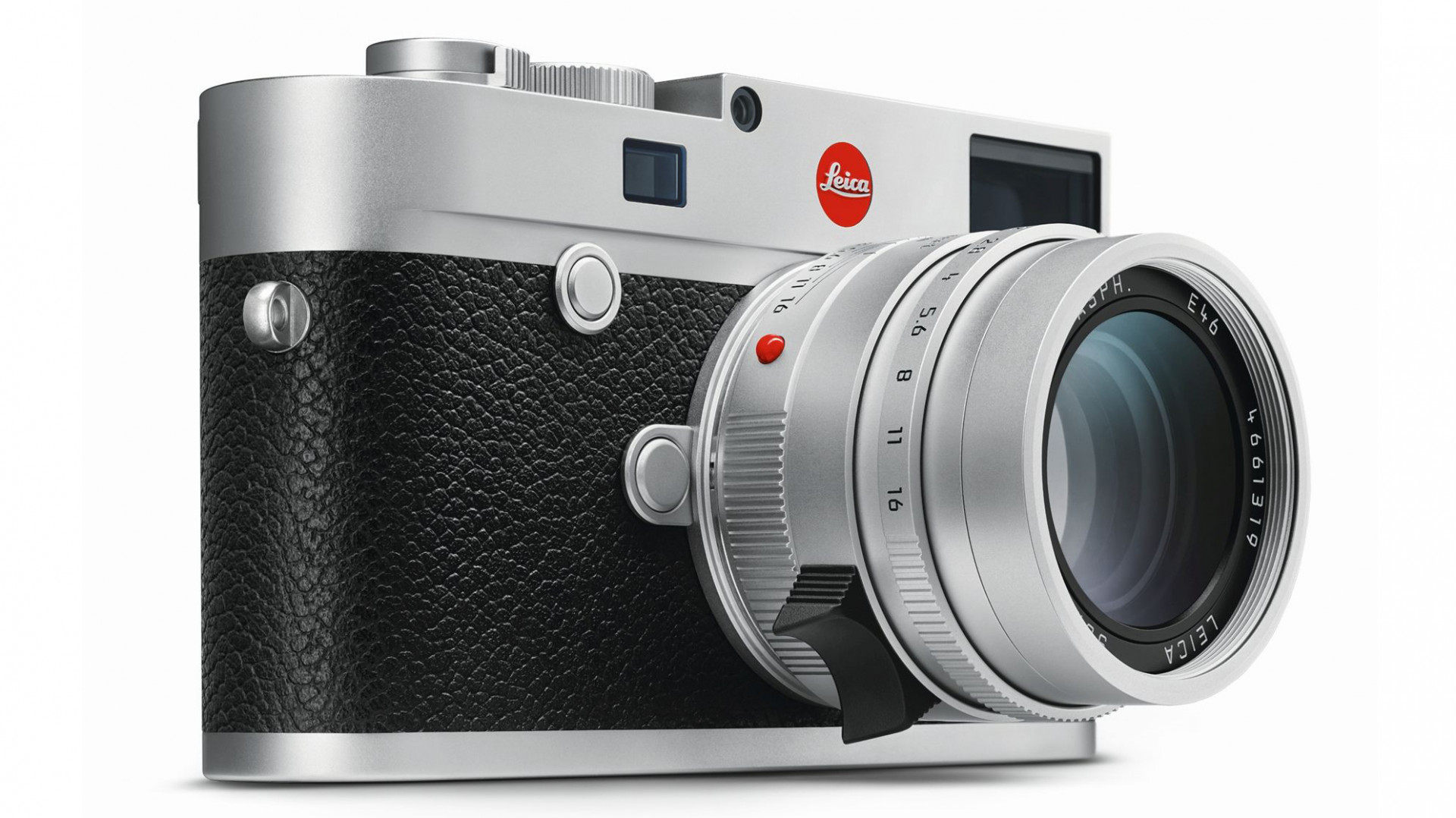 leica m10 messsucherkamera mit wlan und ohne video c 39 t fotografie. Black Bedroom Furniture Sets. Home Design Ideas