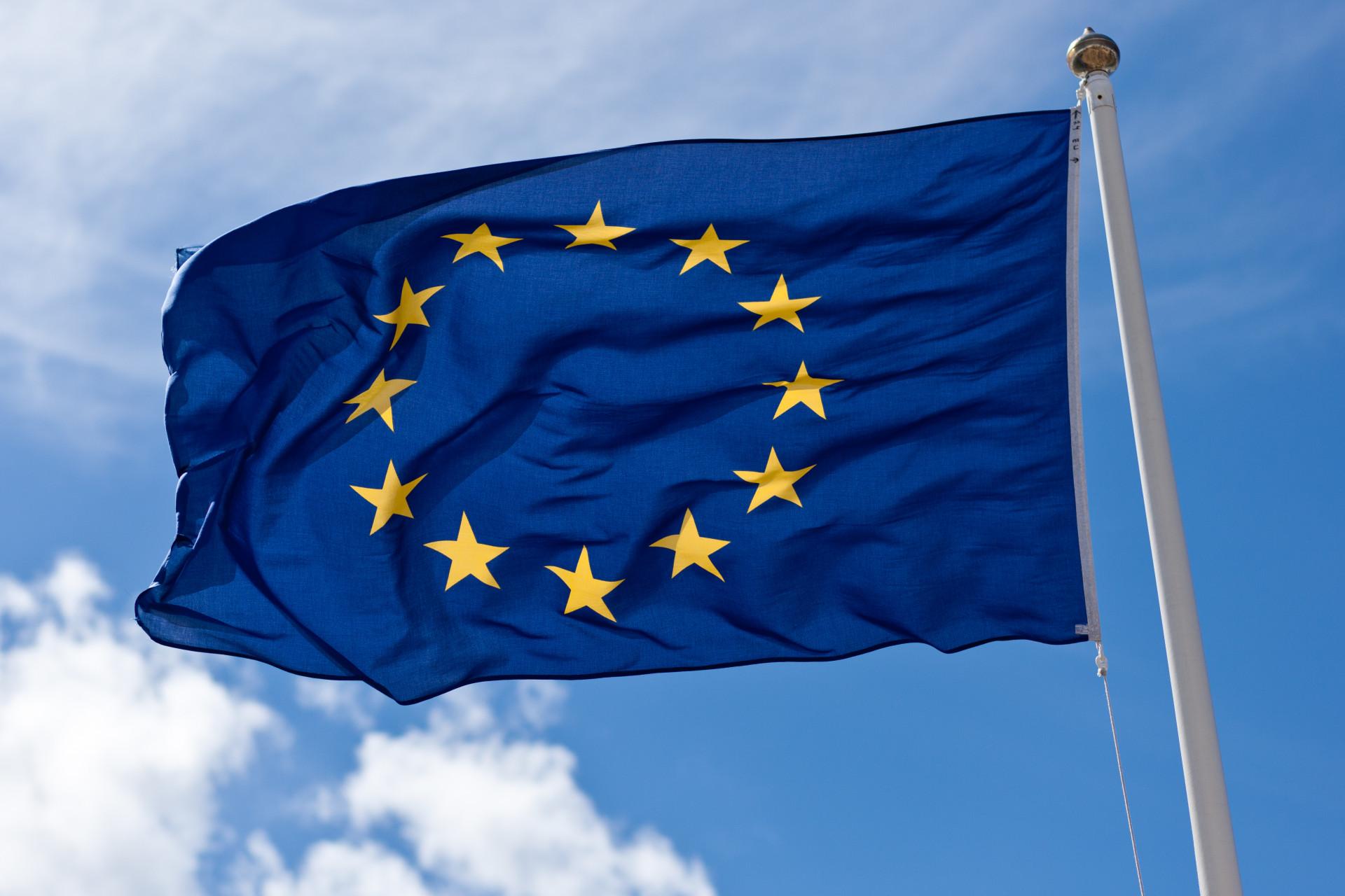 Europäischer Datenschutz in der Big-Data-Welt