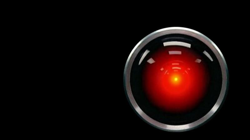 Kommentar: Wenn die Künstlichen Intelligenzen Einstein und Watson sich paaren, finden User sich in einem Alptraum wieder