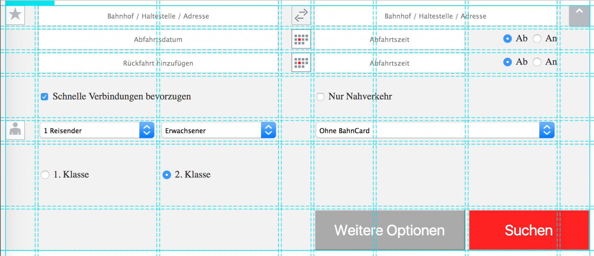 Gemütlich Tabelle Stil Css Vorlage Ideen - Beispiel Wiederaufnahme ...