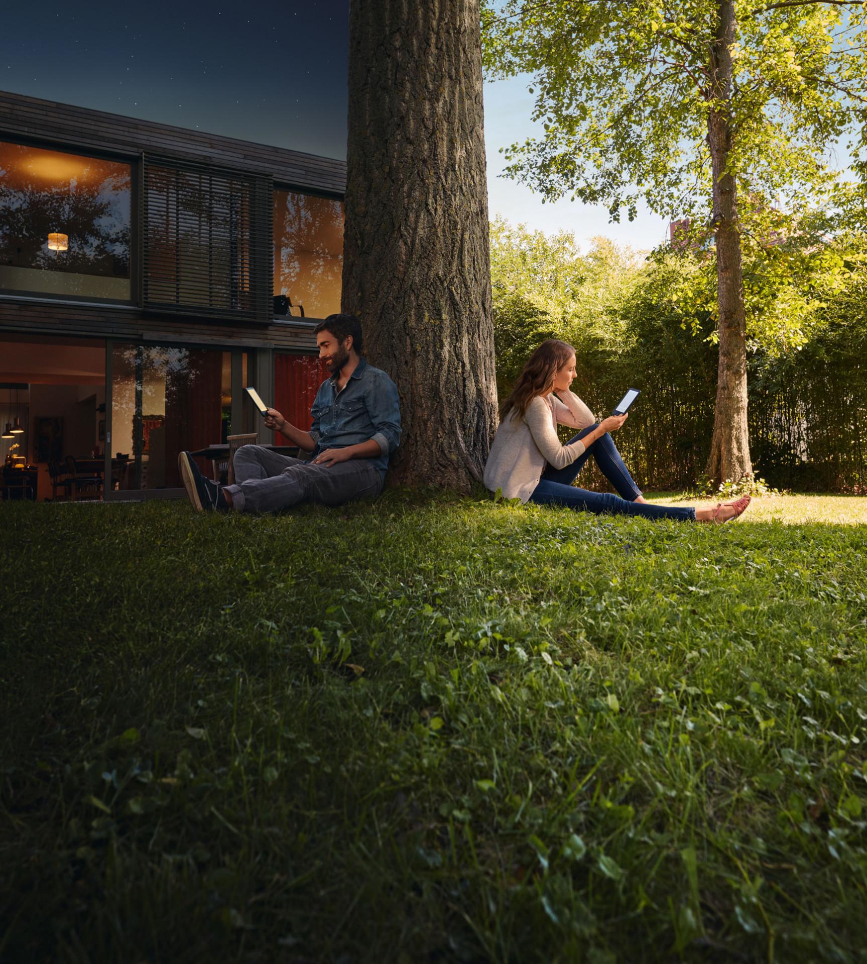 stiftung warentest b chereien sind bei e books preis. Black Bedroom Furniture Sets. Home Design Ideas