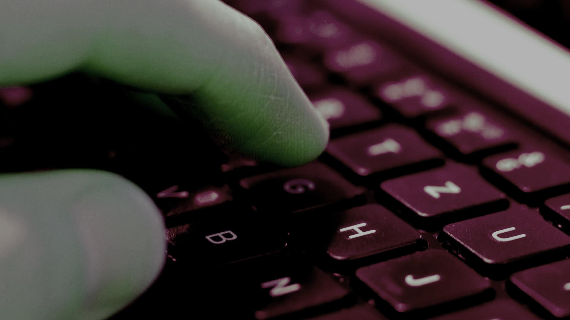 #BadRabbit: Wohl immer mehr Ziele von neuem Kryptotrojaner getroffen