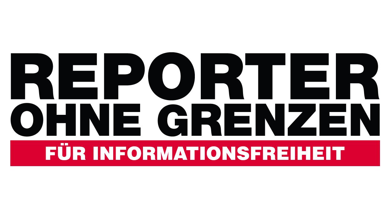 Gegen BND-Überwachung: Reporter ohne Grenzen rufen Europäischen Gerichtshof für Menschenrechte an