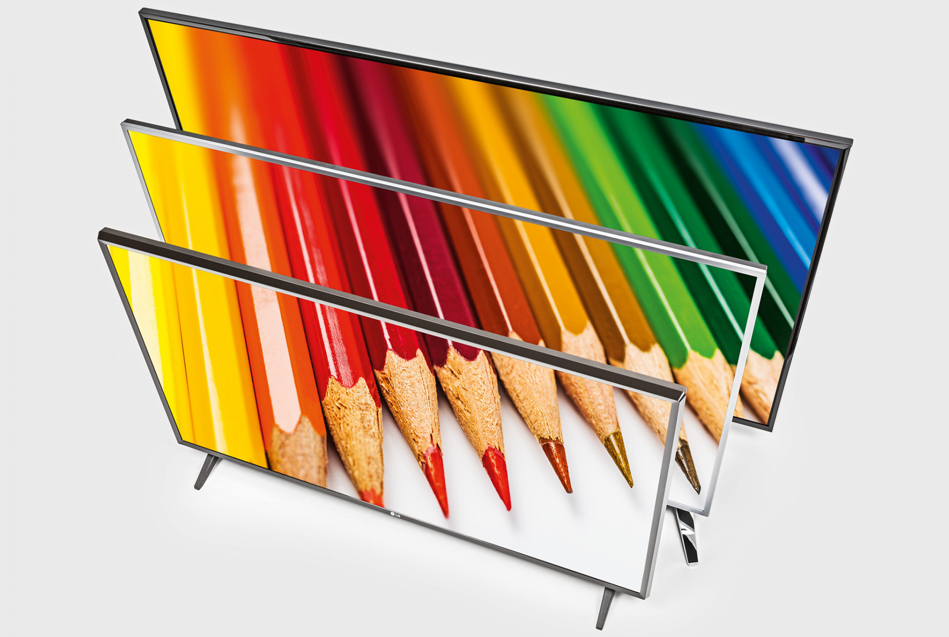 g nstige fernseher im test darauf sollten sie beim kauf. Black Bedroom Furniture Sets. Home Design Ideas