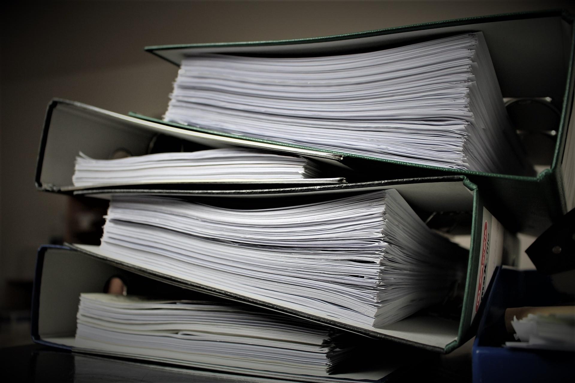 Eu Datenschutzgrundverordnung Kommt Verschärfter Datenschutz Nimmt