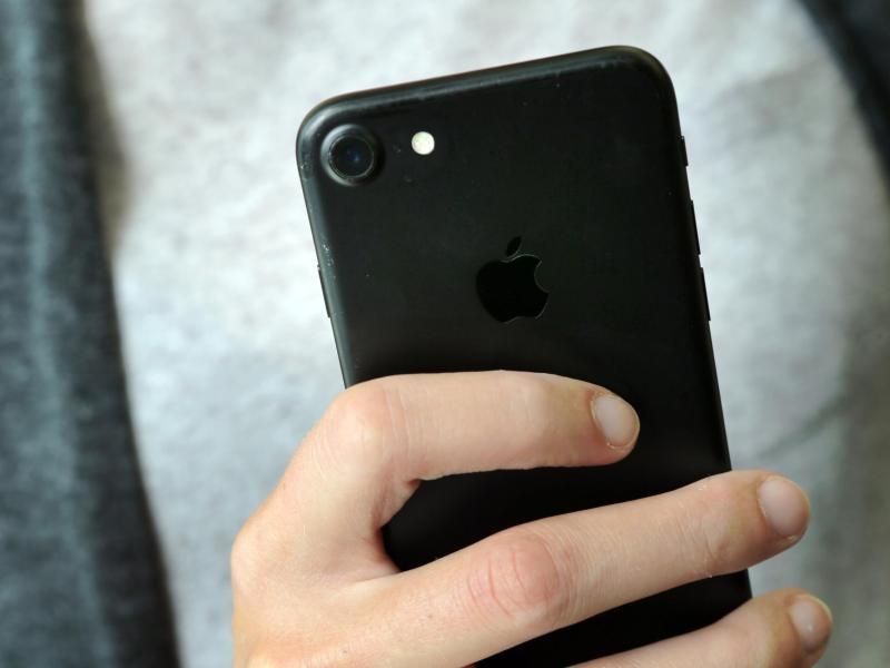 Akkutausch beim iPhone: Welche Geräte abgedeckt sind und was es kostet