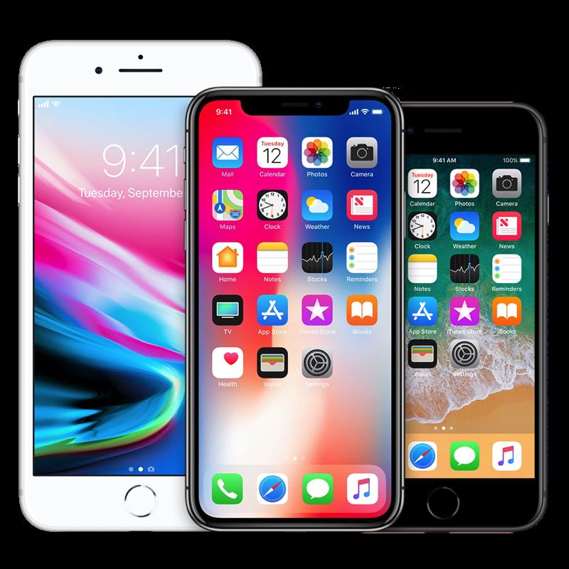 verbilligter iphoneakkutausch apple nennt details mac amp i