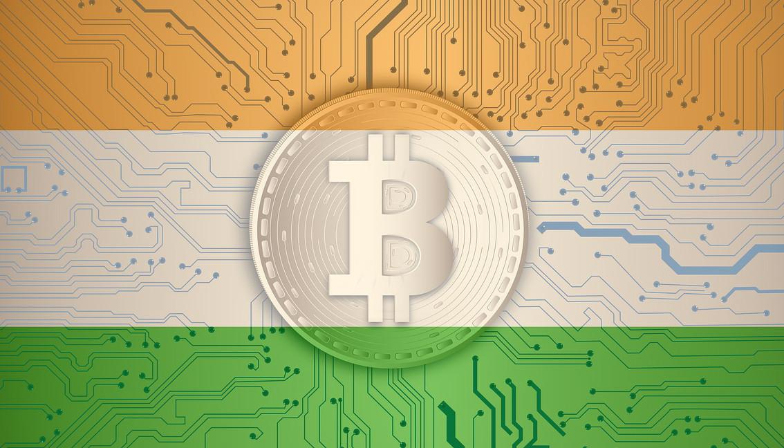 Indien geht gegen Kryptowährungen vor – und denkt über eigene nach