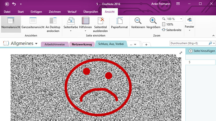 Microsoft Office 2019 without OneNote