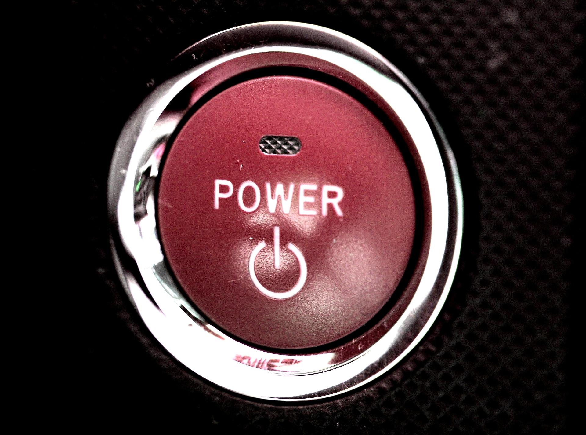 VPNFilter-Botnetz: US-Behörden raten dringend zu Router- und NAS-Neustart