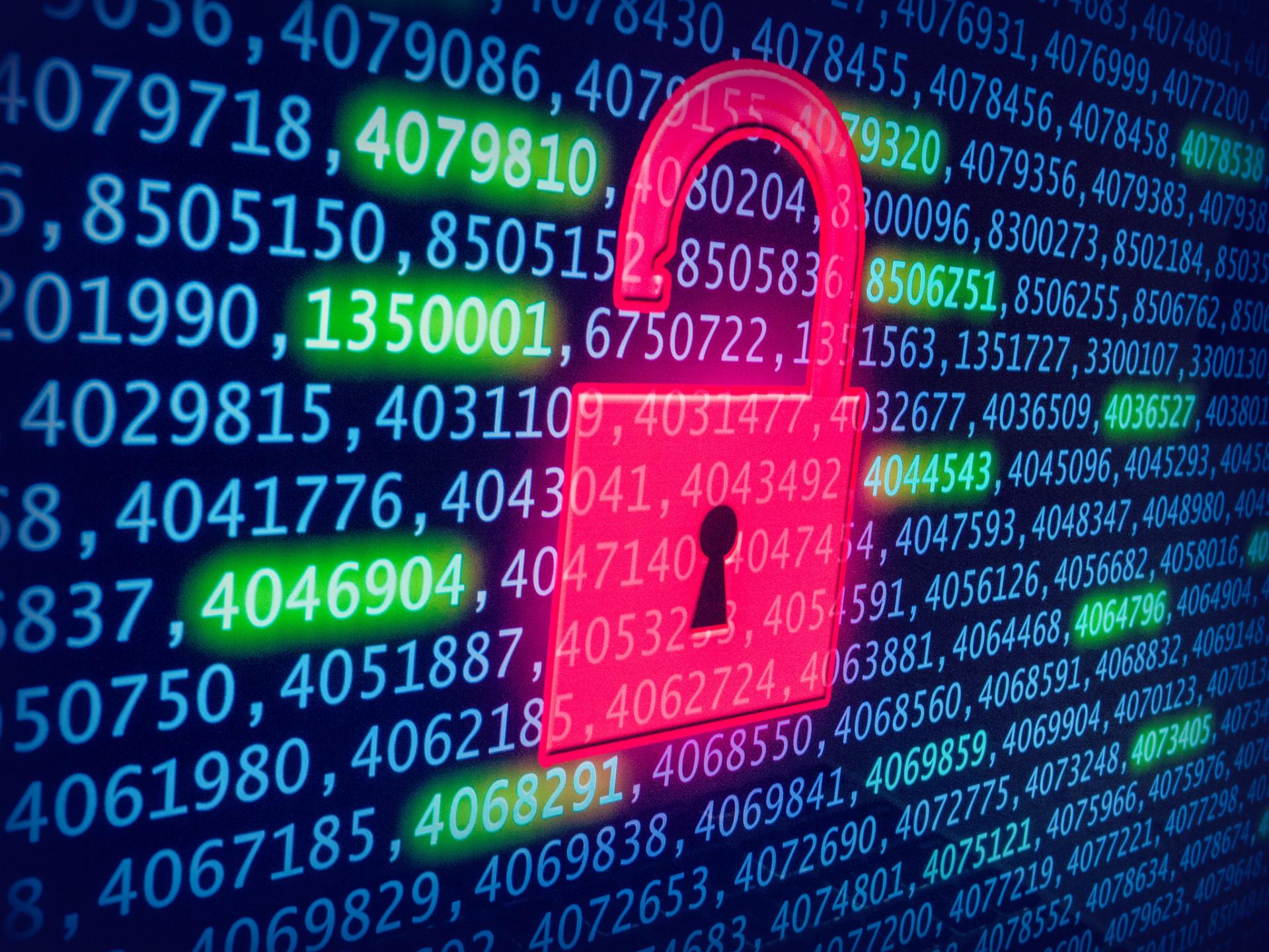 ff6076e6799e Für Hersteller soll das aber freiwillig sein. Mit neuen Zertifikaten wollen  die EU-Staaten die Sicherheit digital vernetzter Geräte ...