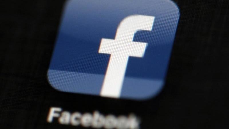 BGH-Urteil: Eltern dürfen Facebook-Konto der toten Tochter einsehen