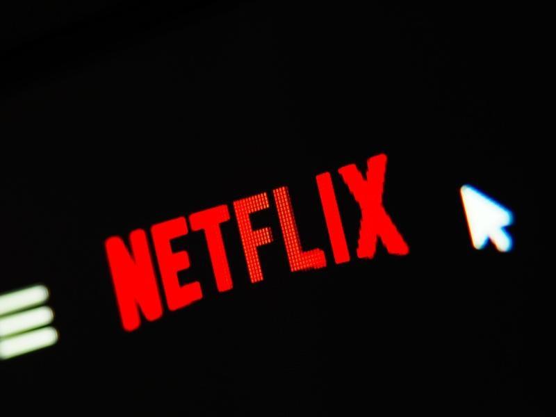 Netflix Enttäuscht Mit Mauen Quartalszahlen Heise Online